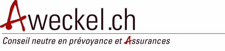 Aweckel - Analyse de prévoyance, conseil en assurances, suivis, optimisation fiscale, coaching acquisitions et création d'entreprise, conseil en retraite, accompagnement dans l'acquisition d'un bien immobilier