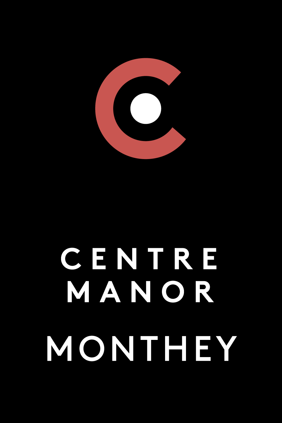 Centre Manor Monthey