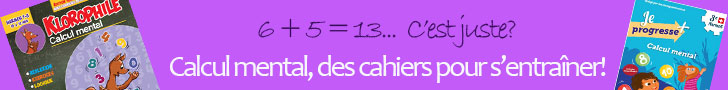 Calcul-mental-haut-de-site