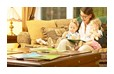 Parents et jeunes parents: discussions, aides et conseils, bons plans...