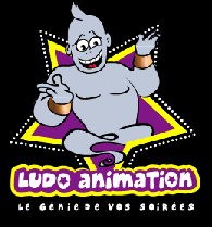 Ludo Animation