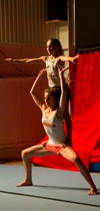 cirque zofy charrat
